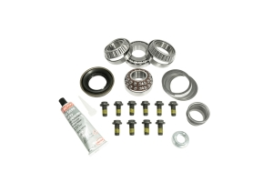 Yukon Dana 35 Master Overhaul Kit, Rear   - JT/JL Sport/Sahara Only