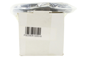 PSC 14in Single Pass Heat Sink Cooler ( Part Number: DER13253-8)