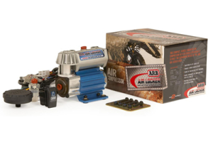ARB Compact Onboard Air Compressor (Part Number: )