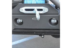 DV8 Offroad LED Fog lights, Pair (Part Number: )
