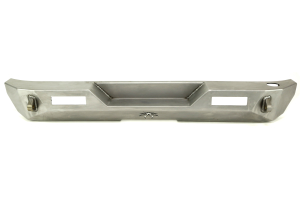Poison Spyder Northridge Edition RockBrawler Bumper for AEV Carrier Bare ( Part Number: 17-61-040)