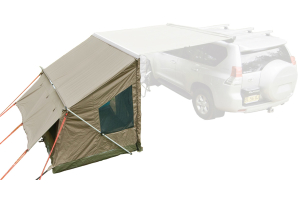 Rhino Rack Foxwing Tagalong Tent (Part Number: )