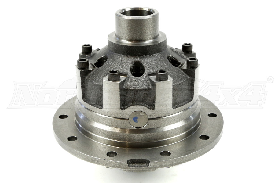 Eaton Detroit Locker Dana 44 Differential 3.92 and Up (Part Number:187SL16C)