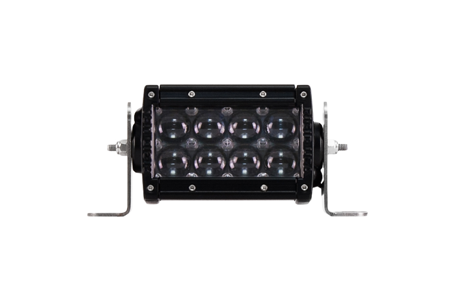 Rigid Industries E2 4in HyperSpot Light (Part Number:173713)