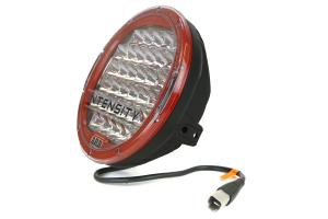 ARB Intensity LED Driving Flood Light 9.5in