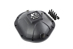Rugged Ridge Dana 44 Differential Cover  (Part Number: )