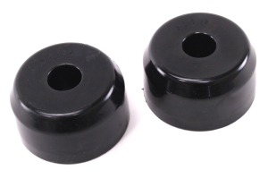 Currie Enterprises Off Road Suspension System Front Bump Stop Kit (Part Number: )