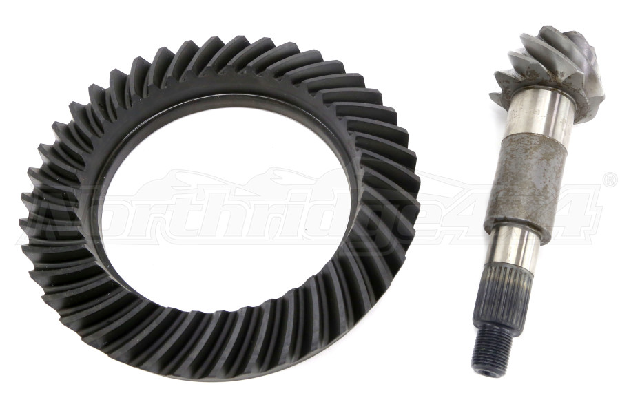 Yukon Dana 70 5.13 Ring and Pinion Gear Set (Part Number:YGD70-513)