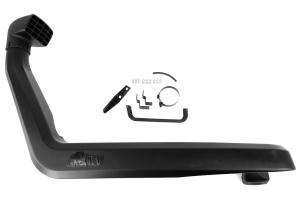 AEV Snorkel Kit - JK 2007-11
