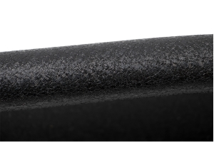 Fishbone Offroad Rear Steel Tube Fenders - JT