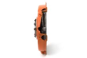 Centerforce Dual Friction Clutch - JK 2012-15