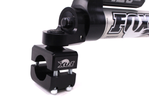 FOX 2.0 Performance Series Racing ATS Steering Stabilizer - JK