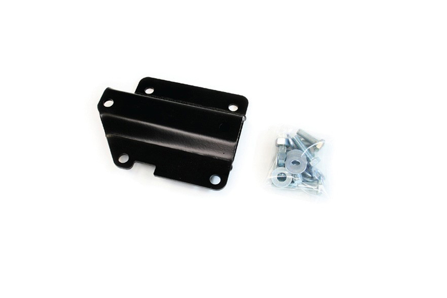 Teraflex 5.7 Hemi Transmission Mount Bracket (Part Number:4947183)