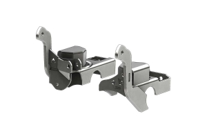 Artec Industries Replacement Coil Bracket   (Part Number: )