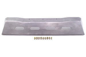Crawler Conceptz Ultra Series Front Bumper Skid Bare ( Part Number: US-LS-001)