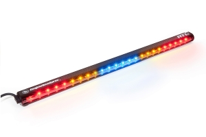 Baja Designs RTL-B 30in Light Bar (Part Number: )