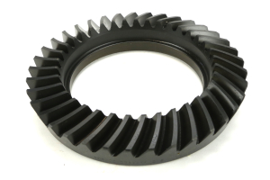 Motive Gear Dana 35 4.11 Rear Ring and Pinion Set (Part Number: )