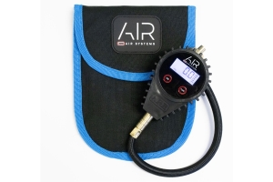 ARB Air Systems E-Z Digital Deflator (Part Number: )