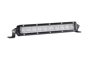 Rigid Industries SR-Series Pro Diffused 10in  (Part Number: )