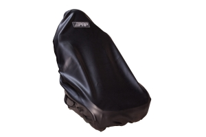 PRP Protective Vinyl Seat Cover