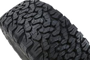BFGoodrich All-Terrain T/A KO2 Tire LT275/65R20 Tire (Part Number: )