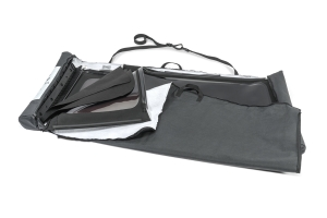 Mopar Soft Window Storage Bag - JL 4Dr