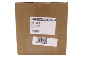 Artec Industries Sterling ABS 60 Tooth Kit (Part Number: )