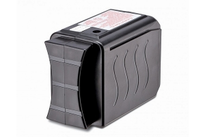AirBedz Rechargeable Inflate Battery
