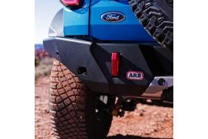 ARB Rear Bumper  - Ford Bronco w/ Wide Flares