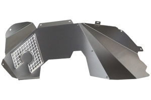 Artec Industries Vented Inner Fenders (Part Number: )