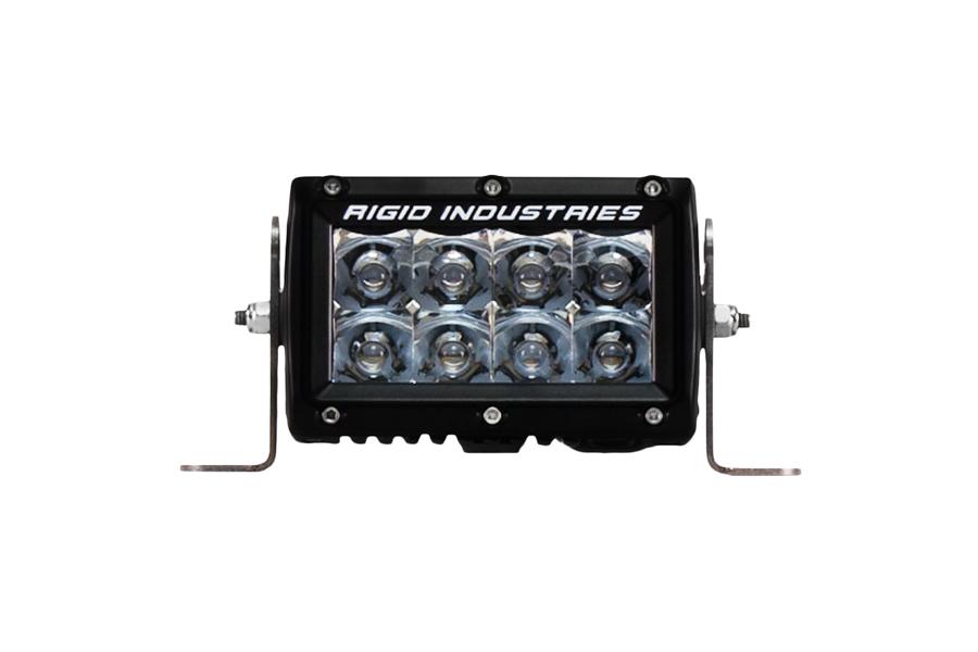 Rigid Industries E-Series 4in Spot Light (Part Number:104213)