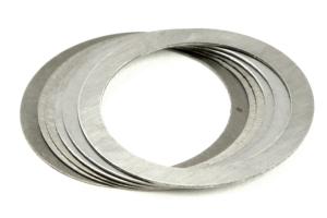 Motive Gear Dana 44 Master Kit w/ Timken Bearings (Part Number: )