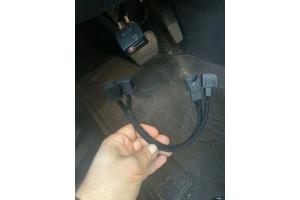 Z Automotive SGW Extension Cable - JT/JL