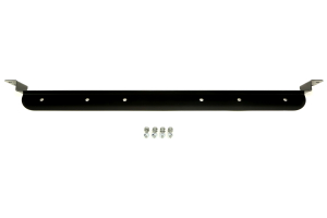AEV Premium Front Bumper Shroud Kit ( Part Number: 10308011AB)