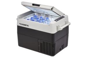 Dometic CFF 45 Refrigerator - 43.5L