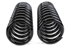 Synergy Manufacturing Front Lift Coil Springs 3in (Part Number: )