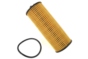 aFe Power Oil Filter ( Part Number: 44-LF026)