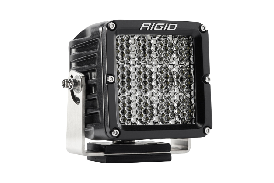 Rigid Industries D-XL Pro Driving Diffused (Part Number:321713)
