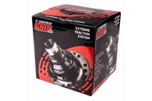 Powertrax Grip Pro Traction System Limited Slip Differential Locker - Dana 35, 3.54 & Up Gearing, 27 Spline