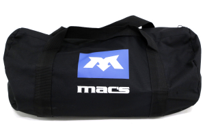 Mac's Super Pack 8ft W/Chain Extensions (Part Number: )