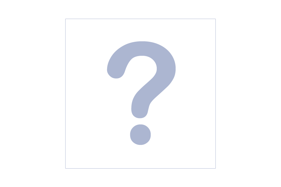 Mac's 20ft x 6in Recovery Strap  - 57,000lb Break Strength