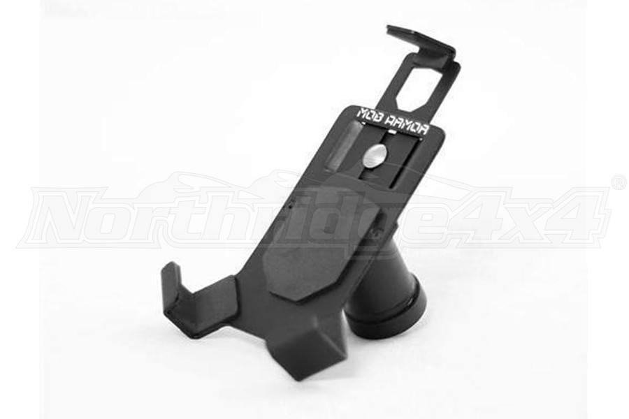 Mob Armor Magnetic Phone Mount Switch Large Black