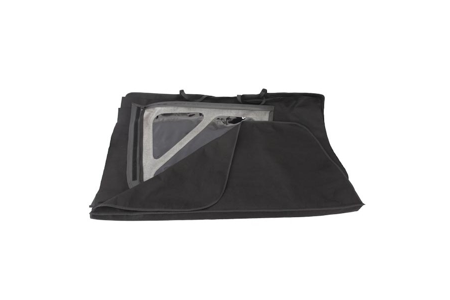 Rugged Ridge Window Storage Bag (Part Number:12107.05)