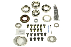 G2 Axle and Gear Dana 44 Rear Master Ring and Pinion Install Kit (Part Number: )