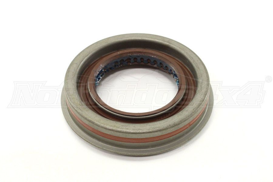 Motive Gear Pinion Seal (Part Number:68004072AA)