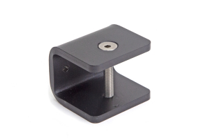 Blac-Rac Jeep Mount (Part Number: )