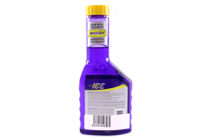 Royal Purple Ice Super Coolant 12 Oz (Part Number: )
