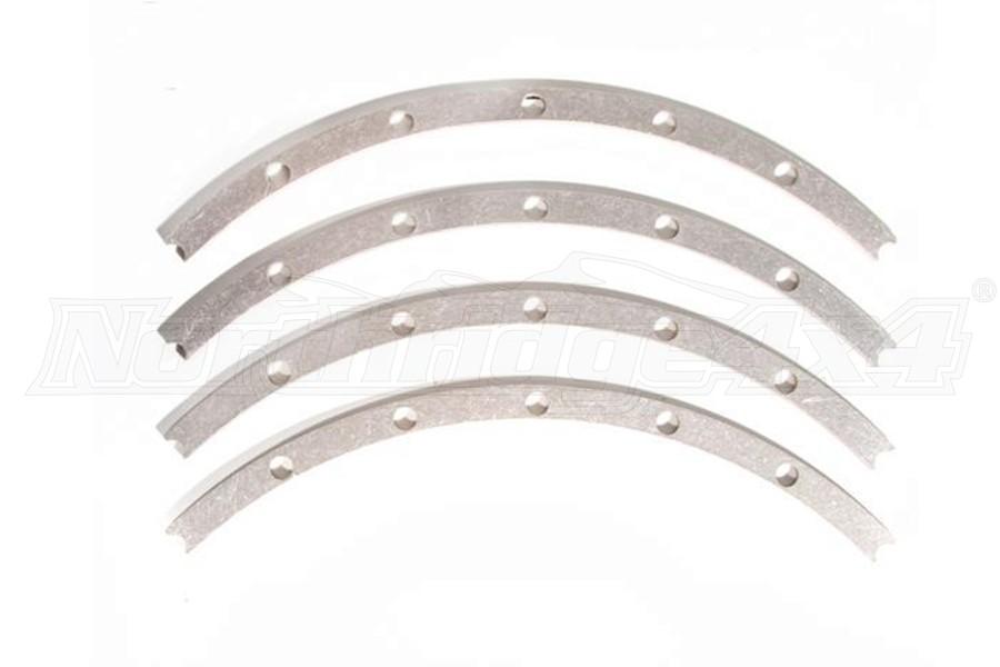 Method Race Wheels BeadLock Ring Spacer Kit One per Wheel 17in
