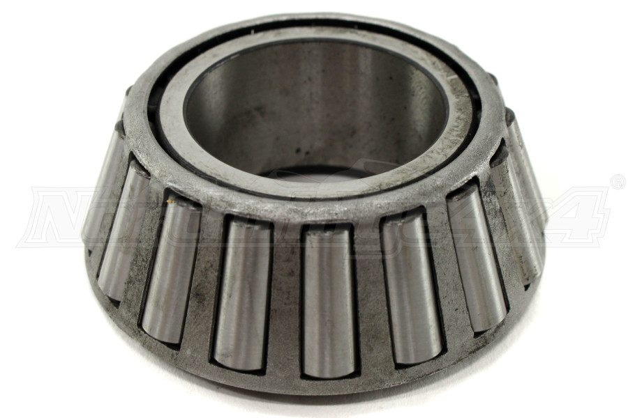Motive Gear Cone Bearing (Part Number:HM88649T)