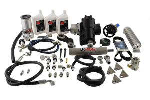 PSC Big Bore XD Cylinder Assist Kit  (Part Number: )